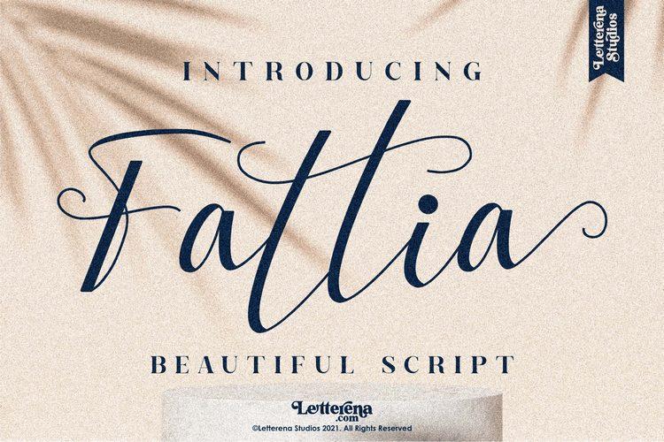Preview image of Fattia
