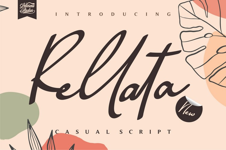 Preview image of Rellata