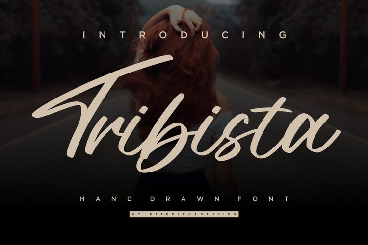 Preview image of Tribista