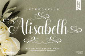 Alisabeth