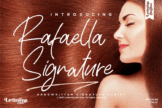 Last preview image of Rafaella Signature