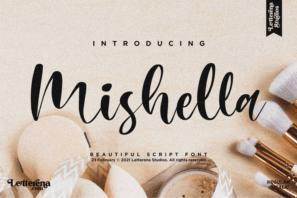Mishella
