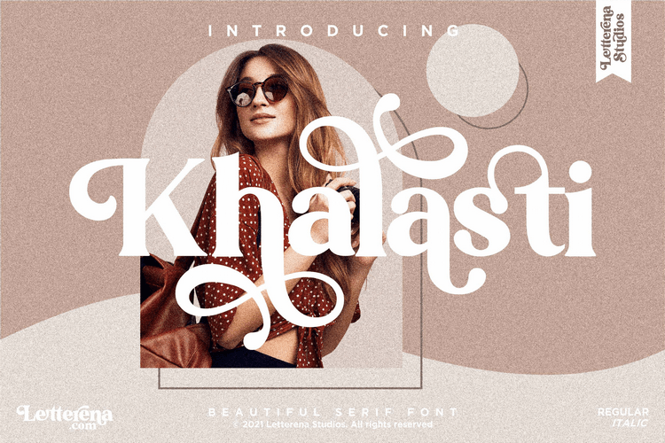 Preview image of Khalasti