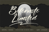 Last preview image of Beternite Limited
