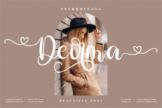 Last preview image of Deirma