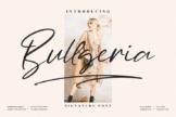 Last preview image of Bullgeria
