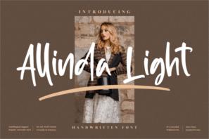 Allinda light