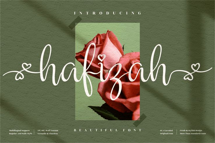 Preview image of hafizah