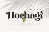 Last preview image of Hochagi