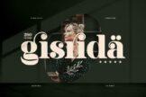 Last preview image of gisrida