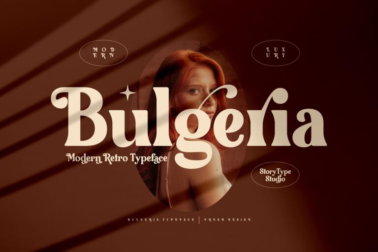 Preview image of Bulgeria