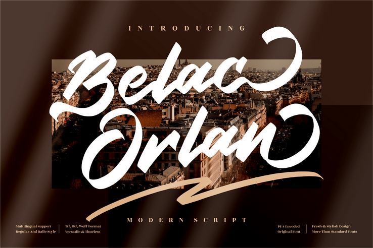 Preview image of Belac Orlan