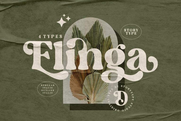 Preview image of Elinga