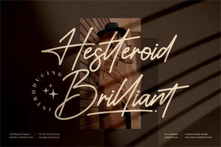 Preview image of Hestteroid Brilliant