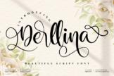 Last preview image of Derllina