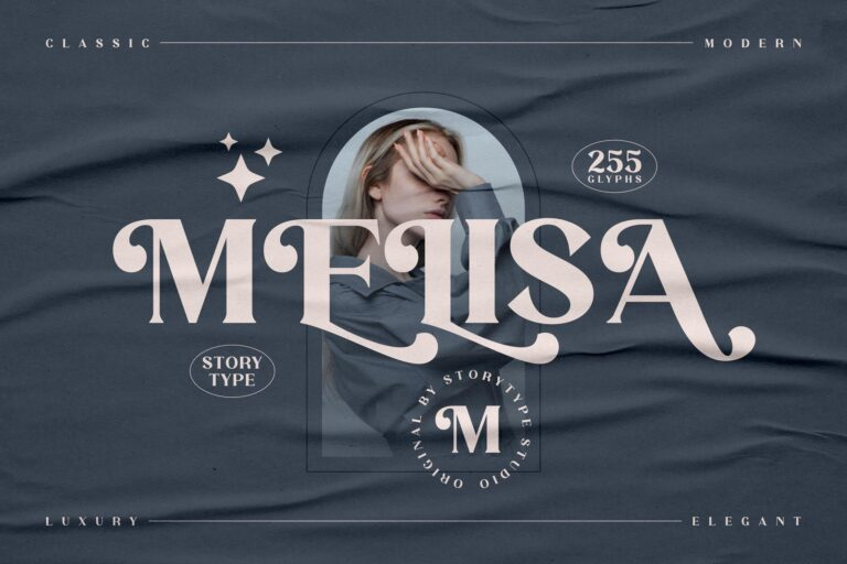 Preview image of MELISA