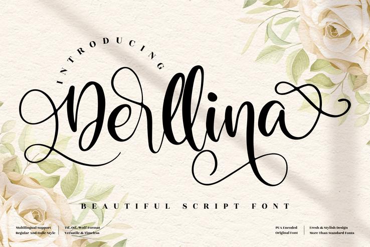 Preview image of Derllina