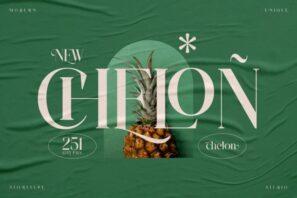 CHELON