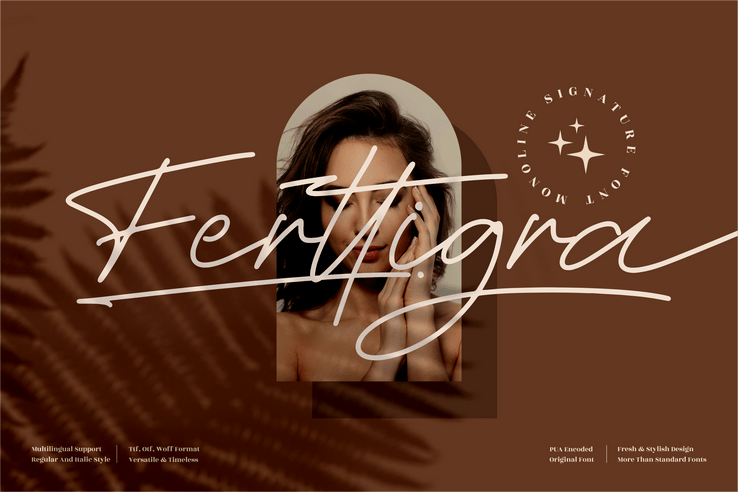 Preview image of Ferttigra