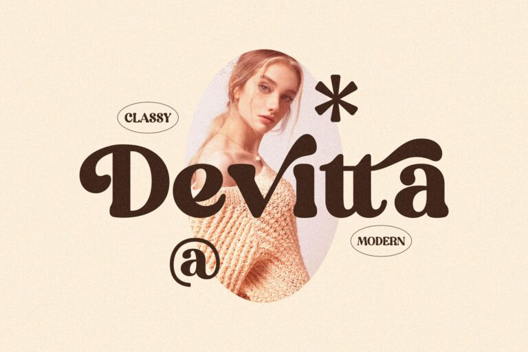 Preview image of Devitta