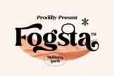 Last preview image of Fogsta