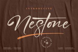 Nestone