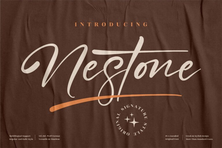 Preview image of Nestone