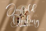 Last preview image of Joyfield Darling