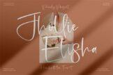Last preview image of Jhollie Elisha