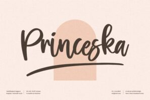 Princeska