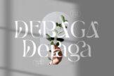 Last preview image of Deraga