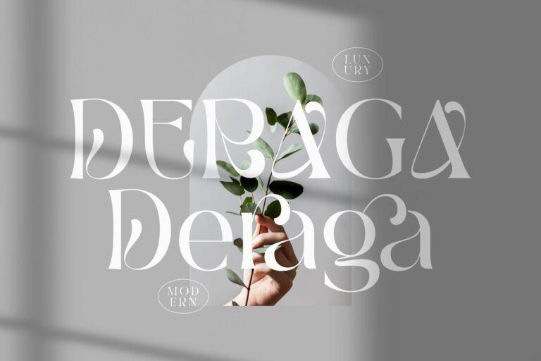 Preview image of Deraga