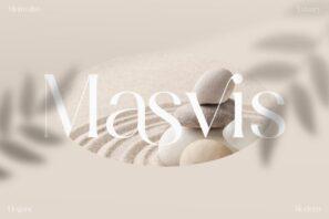 Masvis