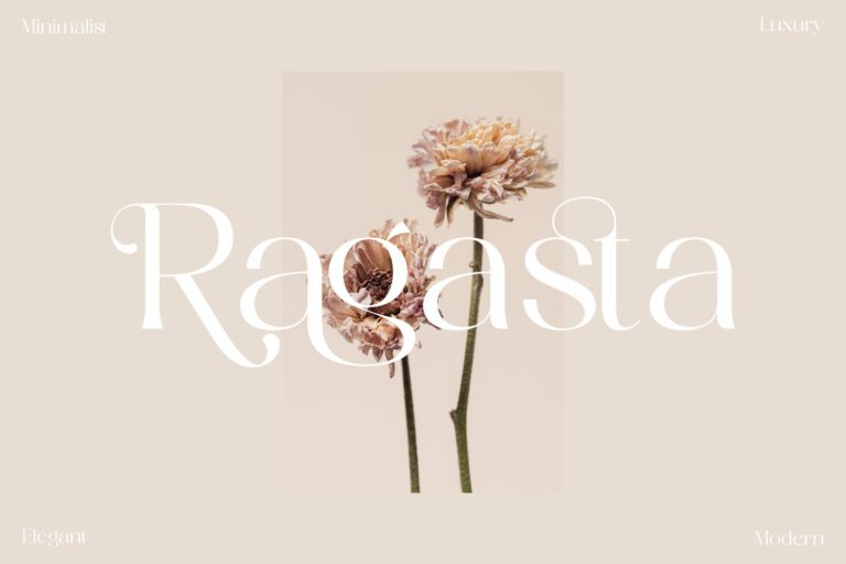 Preview image of Ragasta