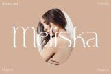 Last preview image of Meliska