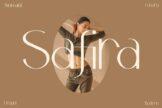 Last preview image of Safira
