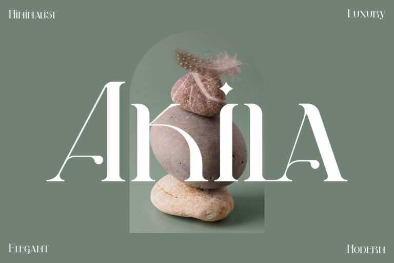 Preview image of Akila