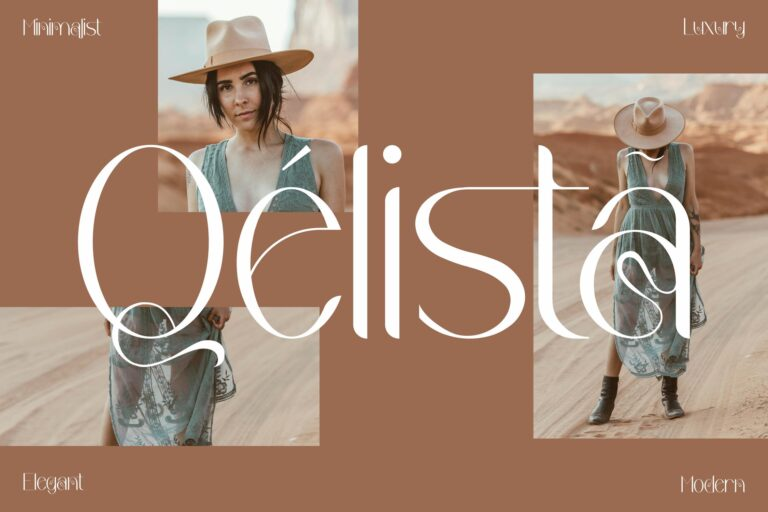 Preview image of Qelista