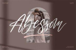 Abessom