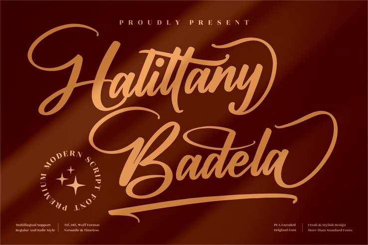 Preview image of Halittany Badela