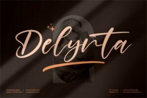 Delynta