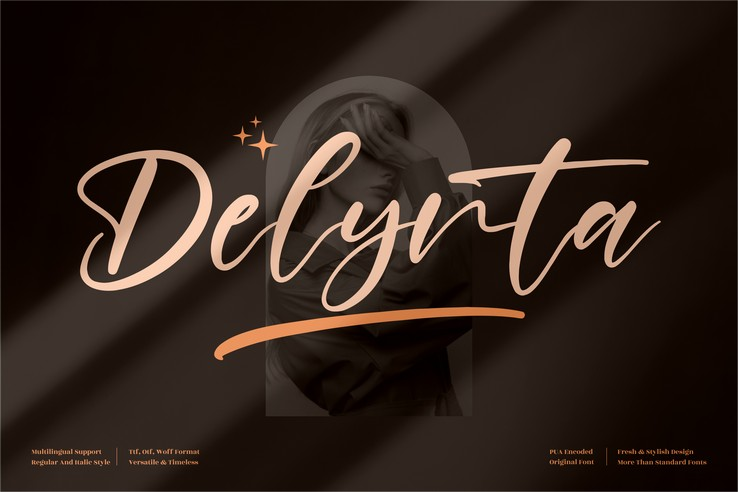 Preview image of Delynta
