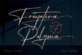 Last preview image of Freyatina Pelgona