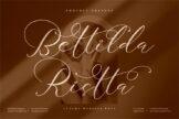 Last preview image of Bettilda Ristta