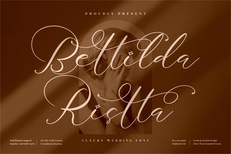 Preview image of Bettilda Ristta
