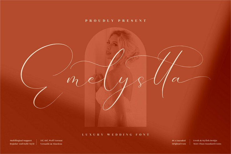 Preview image of Emelystta