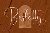 Last preview image of Beslatty