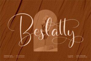 Beslatty