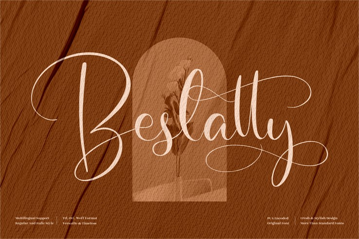 Preview image of Beslatty