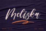 Last preview image of Maliska